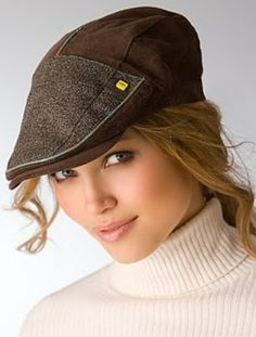 6a5df5de8ce 60 Best Hats!! Love images