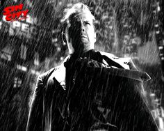 sin city 2 - Google Search