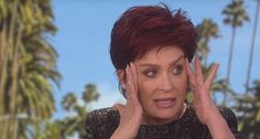 Sharon Osbourne suffered miscarriage , http://bostondesiconnection.com/sharon-osbourne-suffered-miscarriage/,  #SharonOsbournesufferedmiscarriage
