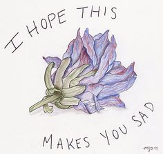 missealikestodraw: Navy Blue - The Story So Far. missealikestodraw: Navy Blue – The Story So Far. missealikestodraw: Navy Blue – The Story So Far. Band Quotes, Lyric Quotes, Music Is Life, My Music, Hand Tattoos, Emo, Punk Tattoo, Pop Punk Bands, The Wombats