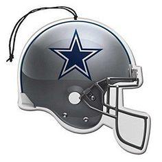NFL Dallas Cowboys Air Freshner – 460 Sports