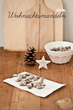 geschenke on pinterest weihnachten basteln and backen. Black Bedroom Furniture Sets. Home Design Ideas