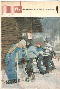 płomyczek 1987 Retro Posters, Movie Posters, Poland Country, Grandmothers, Warsaw, Childhood Memories, Nostalgia, The Past, Times