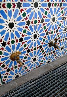 wall tiling Tiling, Wall Tiles, Beach Mat, Outdoor Blanket, Concept, Room Tiles, Subway Tiles
