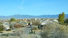 Rio Del Oro - Typical LotRio Del Oro, NM - Typical lotsRio Del Oro, NM - Road to lot lRio Del Oro, NM - Terrain lLos Lunas City, NMBeautiful CommunityR219194 - Plat mapR219194R219194 - Plat map lNew Mexico State - MapValencia County Assessor map