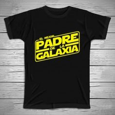 Funny Shirts For Men, Father's Day T Shirts, Dad To Be Shirts, Shirts With Sayings, Mexican Shirts, Tee Shirt Designs, Personalized T Shirts, Dad Day, Happy Fathers Day
