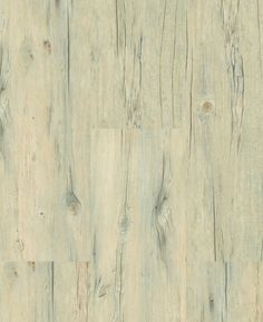 Hardwood Floors, Flooring, Cottage, Crafts, Wood Floor Tiles, Wood Flooring, Manualidades, Cottages, Handmade Crafts