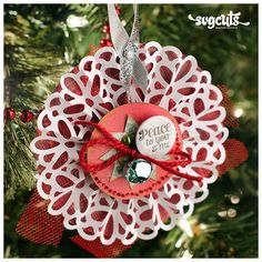 christmas-ornaments-svg_03_lrg.jpg (650×650)