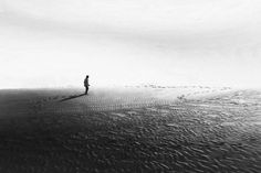 lost at the desert by ag adibudojo on 500px