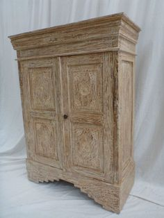 Teak Sideboards and Buffets Teak Sideboard, Balinese, Cupboard, Hand Carved, Home Furniture, Console, Buffet, Dresser, Recycling