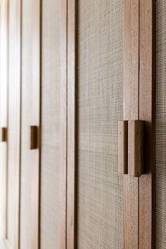 Wood Closet Doors, Wood Doors, Bedroom Wardrobe, Wardrobe Doors, Wardrobe Door Designs, Wardrobe Furniture, Furniture Dolly, Wardrobe Closet, Bedroom Furniture
