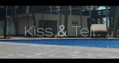 Melody Music Africapresents the video for the hit song byKISS & TELLby singerCharass. The video was Shot byTunji Lanre Films. Watch below Download & enjoy!!! Download Video/MP4 Downloa…