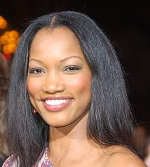 """Garcelle Beauvais (born November 26, 1966) is an American actress, singer and former fashion model best known for her roles as hotel employee Francesca """"Fancy"""" Monroe on The WB television sitcom, The Jamie Foxx Show which ran from 1996 to 2001, and as Valerie Heywood on the ABC crime drama, NYPD Blue."""