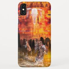 Native American Dancer ROLLING THUNDER iPhone XS Max Case running schedule, running nutrition, tempo running #health #coloradorunner #runner, back to school, aesthetic wallpaper, y2k fashion Running Schedule, Rolling Thunder, Running Gifts, Plastic Case, Aesthetic Wallpapers, Nativity, Native American, Dancer, Iphone Cases