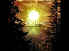 Empyrium - Heimwärts