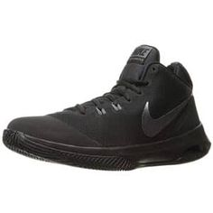 Top 10 Best Basketball Shoes for Traction Searching for basketball shoes that are appropriate for your feet is a tough task. Perfect Image, Perfect Photo, Love Photos, Cool Pictures, Best Basketball Shoes, Searching, All Black Sneakers, Awesome, Ideas