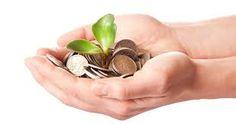 http://personalfinancein.blogspot.com/