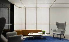 MIM-DeMim Designs creates dream office for Landream inside Melbourne's Australian Institute of Architectssign-Office-International-Developer-Landream-Cool-Workspace-11.jpg