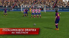 ► http://www.siberman.org/2014/09/fifa-15-ultimate-team-android-apk-indir.html  FIFA 15 Ultimate Team, android telefonlarınız da veya tabletlerinizde oynayabileceğiniz EA Mobile firmasının yeni oyunu olan FİFA 15'in android uyarlamasıdır. Sadece oyun içi satın almalar bulunuyor ve oyunu indirmek tamamen ücretsiz. Kaliteli grafikler ve güncel kadroları sunan bu oyunda Quick Simulation modu sizi bir sezona sokmadan maç yapabilmenizi sağlıyor ve oyuncu değişikliği seçeneği ile de göz…