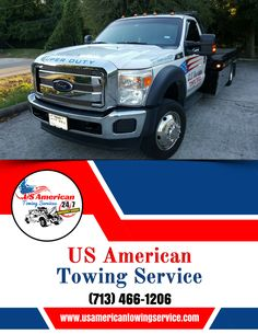 Services Offered:  24 Hours Towing in Houston, TX Wrecker service in Houston, TX Towing Service 77041 in Houston, TX 24 Hour Tow Truck in Houston, TX Roadside Service in Houston, TX Towing in Houston, TX 24 Hours Roadside Assistance in Houston, TX Tow truck service in Houston, TX Fast Tow Truck Service in Houston, TX Towing Nearby in Houston, TX Wrecker Service, Flatbed Towing, Towing Company, Tow Truck, Houston Tx, American