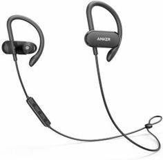 19 Best Earphones Under 500 Images Earphone In Ear Headphones Headphones