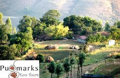 Pugmarks specializes in organizing Camping Near Mumbai for  students: Camps at all time favourites Mumbai, Pune, Lakshadweep, Manali, Rafting on Ganga, Sikkim and so many more.