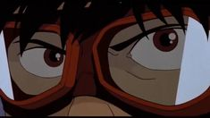 The perfect AKIRA Animated GIF for your conversation. Discover and Share the best GIFs on Tenor. Animation Reference, Animation Film, Blade Runner, Geeks, Cyberpunk, Kimi No Na Wa, Akira Anime, Maid Sama, Katsuhiro Otomo