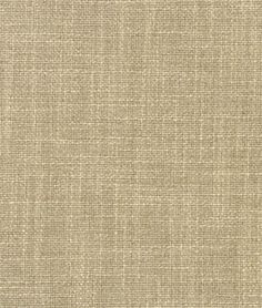 Shop P. Kaufmann Perth Tea Stain Fabric at onlinefabricstore.net for $16.3/ Yard. Best Price & Service.