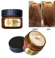 Advanced Molecular Hair Roots Treatment Natural Hair Growth, Natural Hair Styles, Overprocessed Hair, Hair Lice, Hair Treatment Mask, Hair Treatments, Advanced Hair, Dull Hair, Damaged Hair Repair