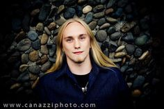 Photo of High School Senior Guy by www.canazziphoto.com - Canazzi Photographics Vancouver, WA - Portland, OR