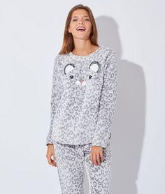 Pyjama Etam