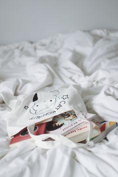 BOOK FRIDAY: MUITOS LIVROS EM PROMOÇÃO    http://melinasouza.com/2017/08/18/book-friday-muitos-livros-em-promocao/