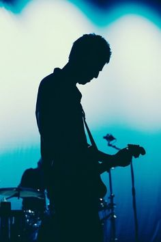 Oasis, Liam And Noel, Look Back In Anger, Noel Gallagher, Britpop, Tyler Joseph, Great British, Paul Mccartney, Musica