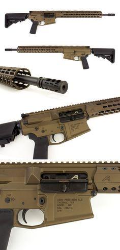 Best Aero Precision AR Rifle Accessories Tactical Scope Black T-shirt Size S-5XL