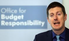 Changes to how Office for Budget Responsibility calculates future finances gives chancellor another £27bn – but will their assumptions be proved correct?