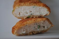 dsc 0047 Nuggets de poulet maison