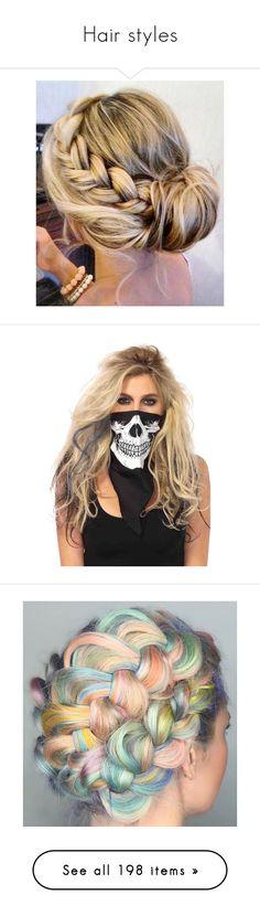 85 mejores imágenes de Skull bandana  55ac2b2dc54