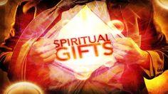 Jun 18, 2013 Walk by the Holy Spirit!