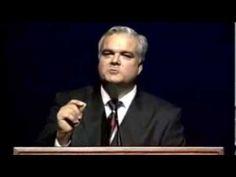 Dr. Rath - Befreiung zur Gesundheit - YouTube