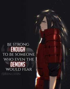 Here is Madara Uchiha Quotes for you. Madara Uchiha Quotes 100 of the greatest naruto quotes that are inspiring. Madara Uchiha Q. Sasuke Uchiha Quotes, Naruto Shippuden Madara, Naruto Quotes, Sad Anime Quotes, Manga Quotes, Madara Uchiha Wallpapers, Wallpaper Naruto Shippuden, Quotes Arabic, Naruto Pictures