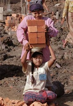 Child labour in developing countries essay help