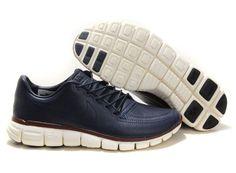 nike roshe run flyknit, Air Max 2015 Hombre Nike, Oscuro
