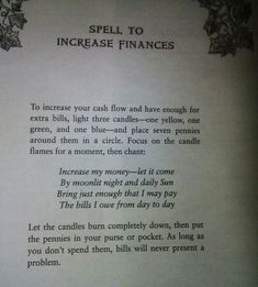 Spells and Psychics - Love Spells by Professional Love Spell Caster Under Your Spell, Magick Spells, Hoodoo Spells, Healing Spells, Money Spells, White Magic, Candle Magic, Practical Magic, Book Of Shadows
