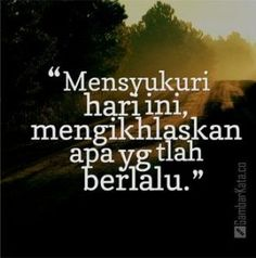 Islamic Inspirational Quotes, Islamic Quotes, Motivational Quotes, Words Quotes, Wise Words, Quotes Lucu, Spirit Quotes, Self Reminder, Quotes Indonesia