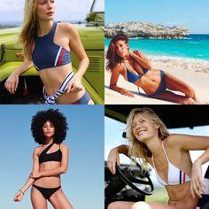 Kylie Jenner(カイリー・ジェンナー)も愛用中のMiller(ミラー)姉妹による水着ブランドMIKOH(ミコー)