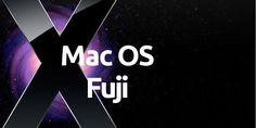 Mac OS X Sierra 10.12 es el nuevo sistema operativo de Apple para sus dispositivos Mac que se presentará en la WWDC 2016 y que casi con total seguridad dejará de llamarse OS X.  http://iphonedigital.com/mac-os-x-sierra-10-12-apple/  #apple