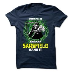 [Hot tshirt name font] SARSFIELD  Shirts Today  SARSFIELD  Tshirt Guys Lady Hodie  TAG YOUR FRIEND SHARE and Get Discount Today Order now before we SELL OUT  Camping administrators