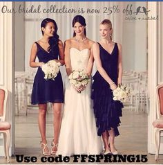 www.jewelsbyjessi.com  #chloesndisabel #jewels #friendsandfamily #sale