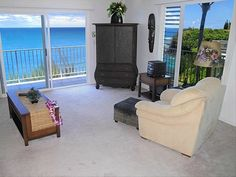 Condo vacation rental in Princeville from VRBO.com! #vacation #rental #travel #vrbo
