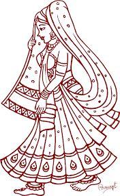 Image result for indian art designs